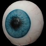 Øje maske - shop - webshop