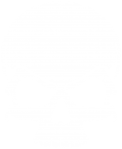 SCARY symbol-hh