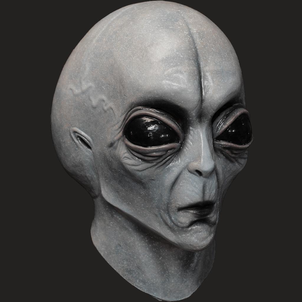 Alien Area-51 - shop - webshop
