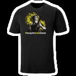 Corona Piggy T-shirt