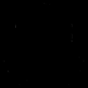 Dystopia - Logo