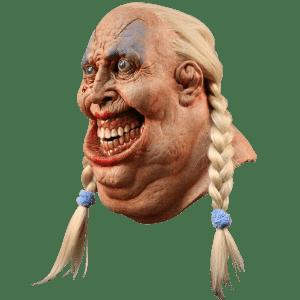 Fatty hamskins - shop - webshop