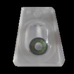 Monster kontaktlinse - shop - webshop