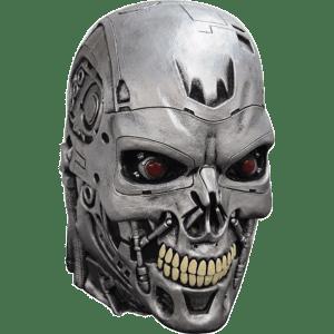 Terminator - shop - webshop