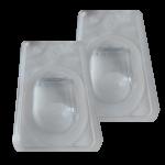 Zombie kontaktlinser - shop - webshop
