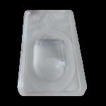 Zombie kontaktlinse - shop - webshop